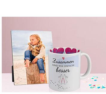 e9831dc4b0d55 Foto Online Shop für Ihre Bilder