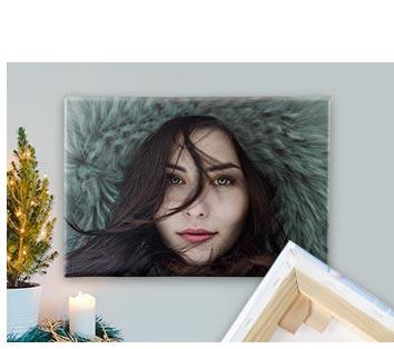 foto online shop f r ihre bilder photodose. Black Bedroom Furniture Sets. Home Design Ideas